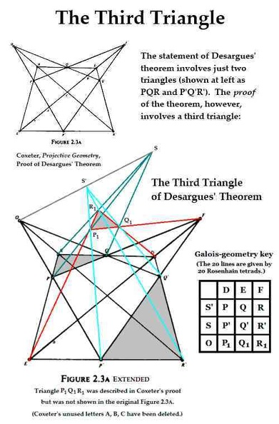 The third triangle.jpg
