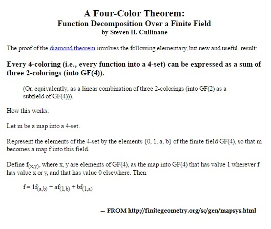 A four-color theorem.jpg